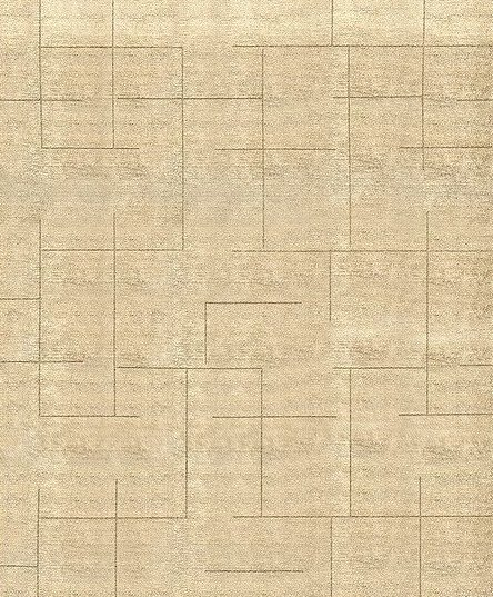 Artep nature design rug H1