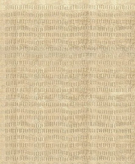 Artep nature design rug H2