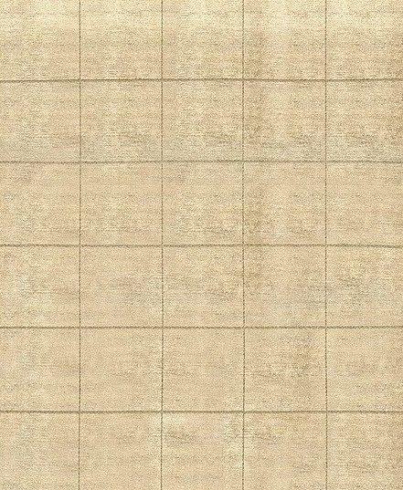 Artep nature design rug H3