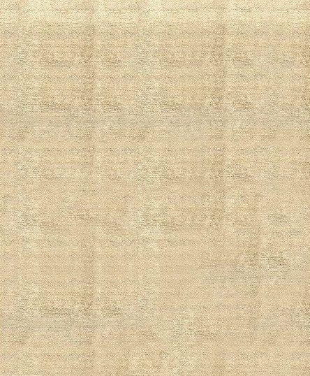 Artep nature design rug H7