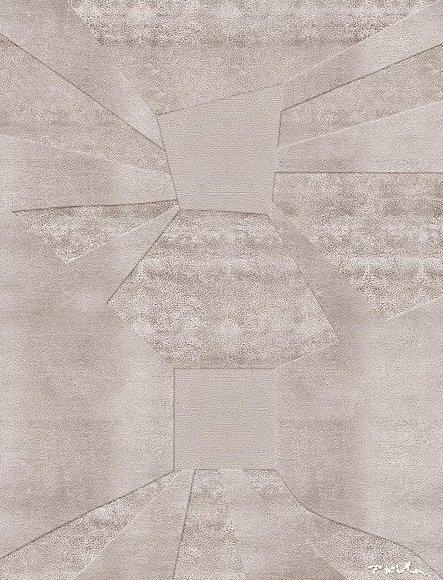 Artep tappeto design shizen light 7
