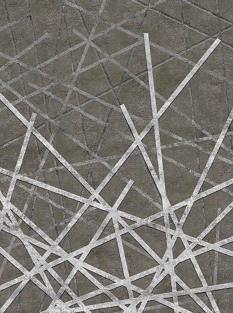 Artep tappeto design nemesi 2