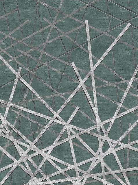 Artep tappeto design nemesi 4
