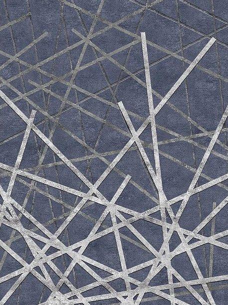Artep tappeto design nemesi