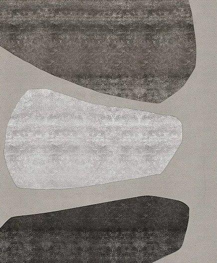 ROCKS 2 Artep tappeto design organic