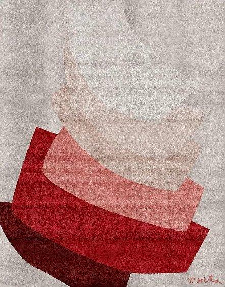 Artep tappeto design shizen stone 7