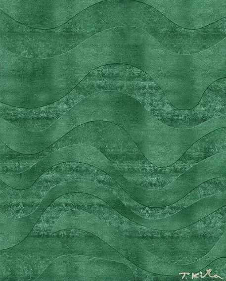 Artep tappeto design shizen tsu 4