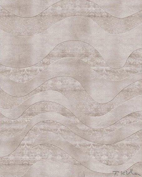 Artep tappeto design shizen tsu 7
