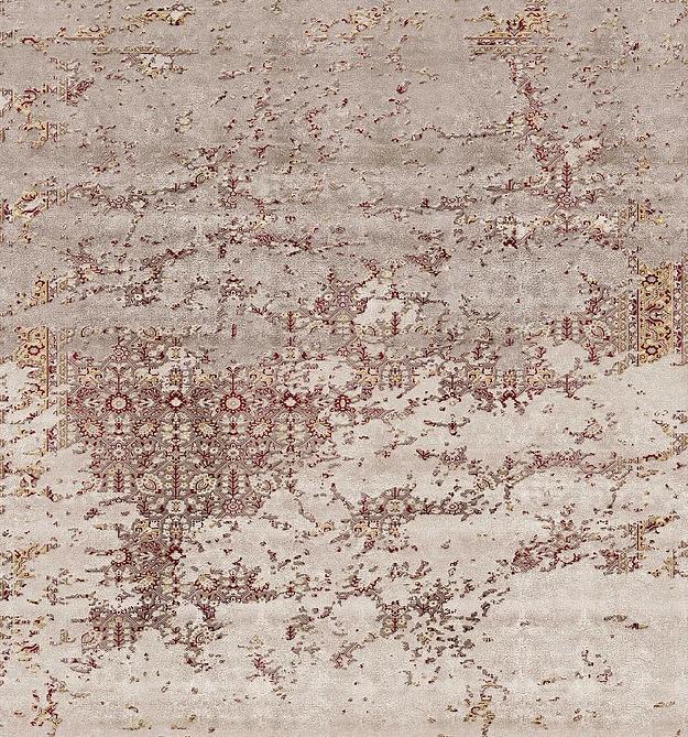 Artep neodecorative rug ANTIQUE ERODED 3