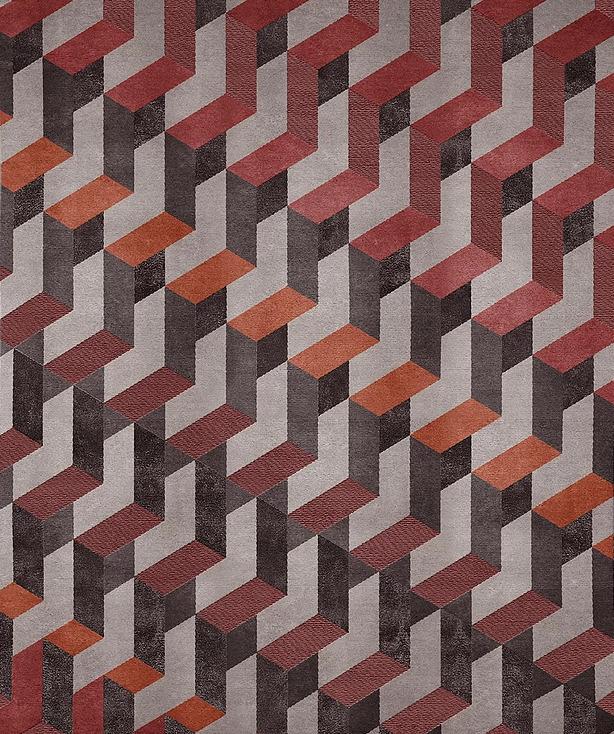 Artep tappeto neodecorativo Trezza 3B