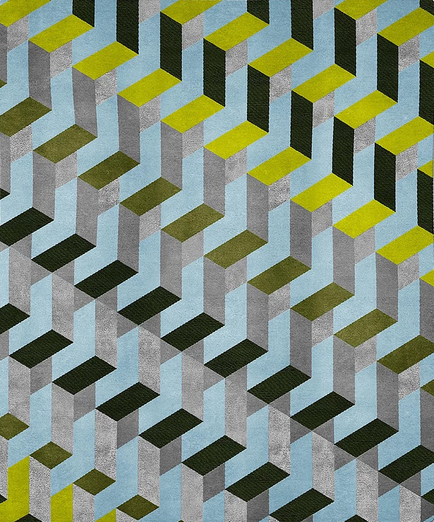 Artep tappeto neodecorativo Trezza 3C