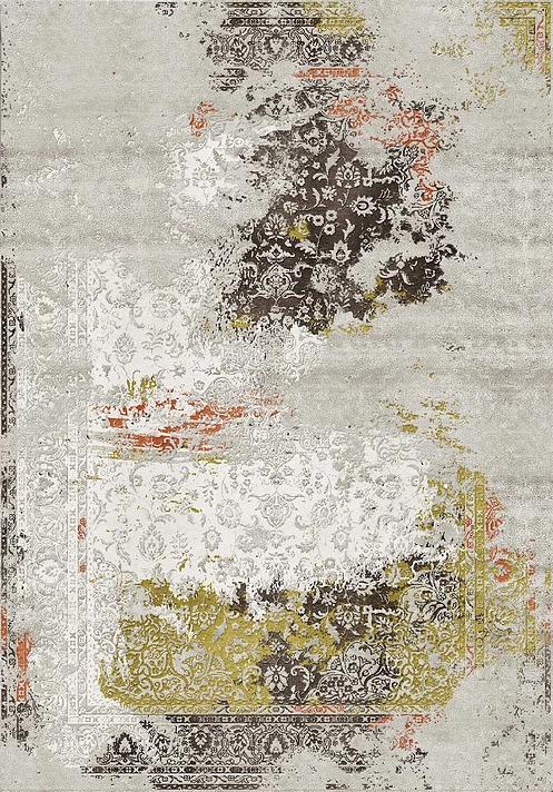 Artep neodecorative rug antique