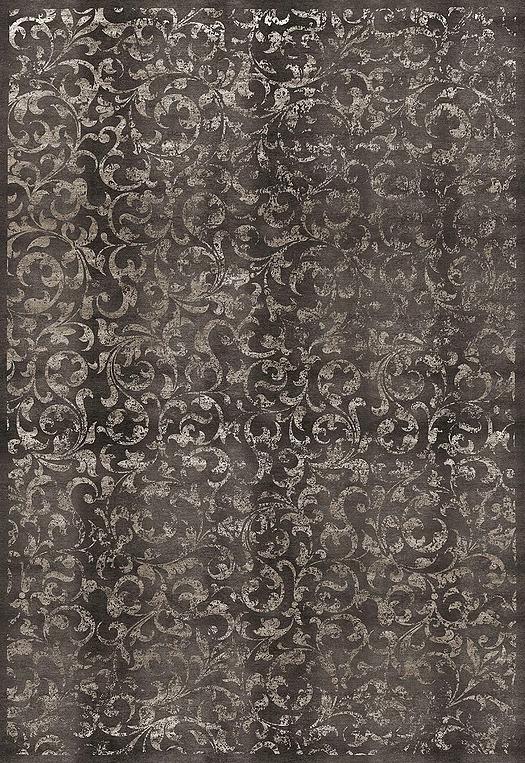 Artep neodecorative rug antique ramage