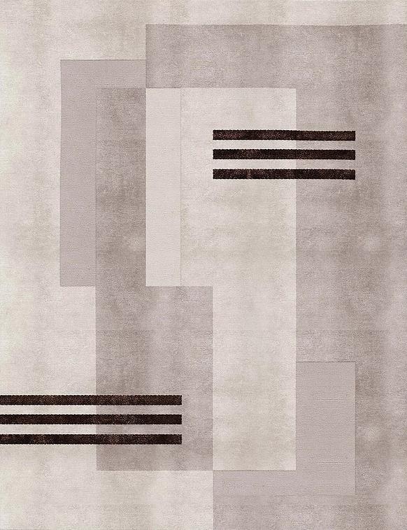Artep neodecorative deco-A rug