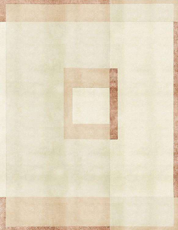Artep neodecorative deco-D rug