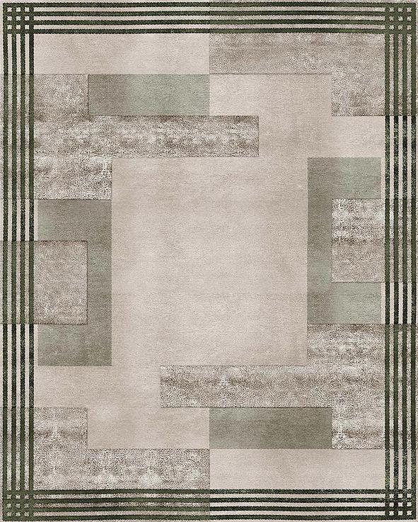 Artep neodecorative decolan rug