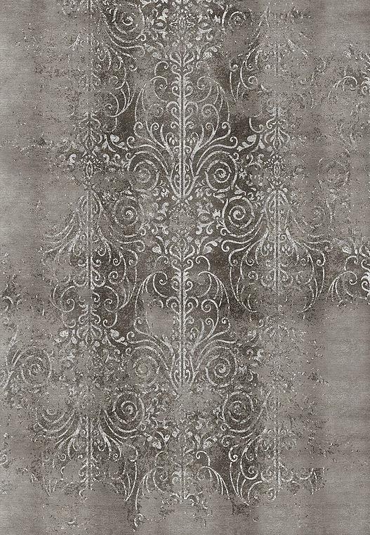Artep neodecorative rug elves ruins