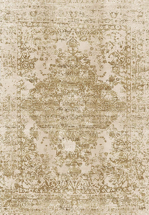 Artep neodecorative rug eroded