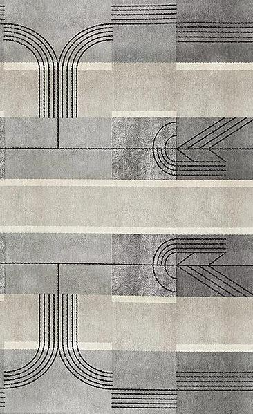 Artep neodecorative geometric deco