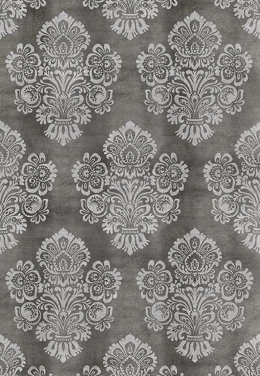 Artep tappeto neodecorativo lux