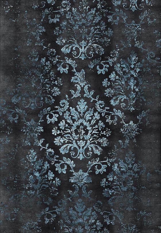 Artep neodecorative rug old provence